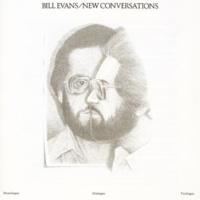 Bill Evans Maxine