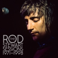 Rod Stewart Sailing [Alternate Version]