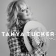Tanya Tucker My Turn