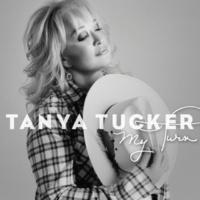 Tanya Tucker Lovesick Blues