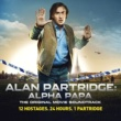 Various Artists Alan Partridge - Alpha Papa