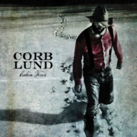 Corb Lund [You Ain't A Cowboy] If You Ain't Been Bucked Off
