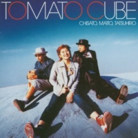 TOMATO CUBE choose my life