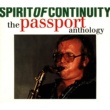 Passport The Passport Anthology