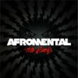 Afromental The B.O.M.B.