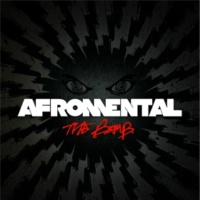 Afromental We Are The Lumberjaxxx