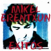 Mikel Erentxun Exitos