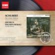 Dietrich Fischer-Dieskau Schubert: Die schöne Müllerin