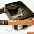 Braid Movie Music Vol Two