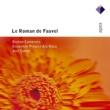 Joel Cohen & Boston Camerata Le Roman de Fauvel  -  Apex