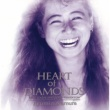 中村あゆみ HEART of DIAMONDS