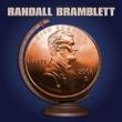 Randall Bramblett Rich Someday