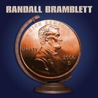 Randall Bramblett Rainville