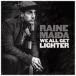 Raine Maida A Drink of You