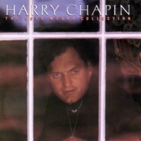 Harry Chapin Remember When The Music (Reprise)