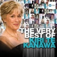 Dame Kiri Te Kanawa/National Philharmonic Orchestra/Douglas Gamley Danny Boy (arr. Gamley)