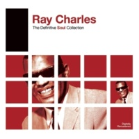 Ray Charles Ain't That Love  (Remastered Version)