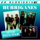 Hurriganes 20 Suosikkia / Let's Go Rocking Tonight