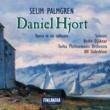 Turku Philharmonic Orcestra and Ulf Söderblom Selim Palmgren : Daniel Hjort - Opera in Six Tableaux
