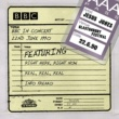 Jesus Jones BBC In Concert [22nd June 1990] (22nd June 1990)