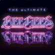 Bee Gees The Ultimate Bee Gees