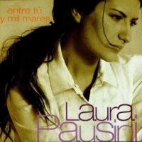 Laura Pausini La Meta De Mi Viaje