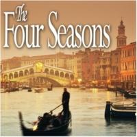 Il Giardino Armonico Le quattro stagioni [The Four Seasons], Violin Concerto in E major Op.8 No.1 RV269, 'Spring' : III Allegro