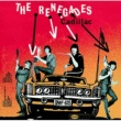 The Renegades Cadillac