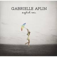 Gabrielle Aplin Panic Cord