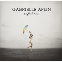 Gabrielle Aplin Take Me Away (Bonus Track)