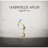 Gabrielle Aplin Keep on Walking