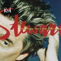 Rod Stewart Da Ya Think I'm Sexy [Live At The Whisky]