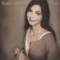 Nanci Griffith Time Of Inconvenience