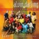 Alvin Darling & Celebration All Night