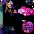 Kelly Key Remix hits