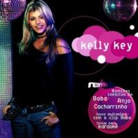 Kelly Key I Deserve It (Extended mix)