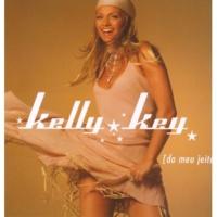 Kelly Key Então Beija