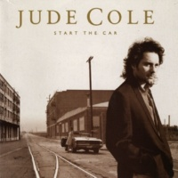 Jude Cole Blame It On Fate