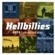 Hellbillies Røta - Hellbillies' Beste