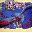 Rheostatics Whale Music
