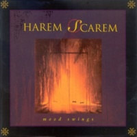 Harem Scarem Had Enough