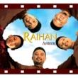 Raihan Ameen