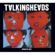 Talking Heads Remain In Light (Deluxe Version)