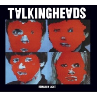 Talking Heads Seen And Not Seen (2005 Remastered Version)