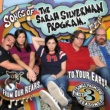 Various Artists Songs Of The Sarah Silverman Program: From Our Rears To Your Ears!