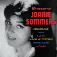 Joanie Sommers Since Randy Moved Away