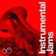 Various Artists Atlantic 60th: Instrumental Jams
