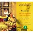 William Christie Mozart : Die Entführung aus dem Serail
