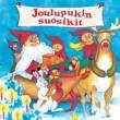 Various Artists 20 Suosikkia / Joulupukin suosikit