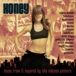 Various Artists Honey: Music From & Inspired By The Motion Picture